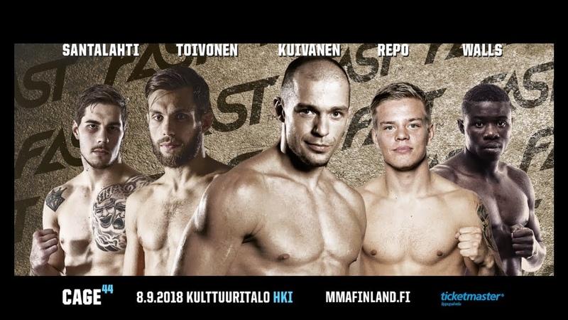 Горячие🔥 финские 🇫🇮парни выступят в эти выходные 👊