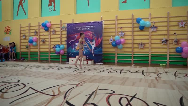 Ситникова-бп-260519