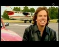 Joey Tempest Gyllne Tider TV2 chunk 2