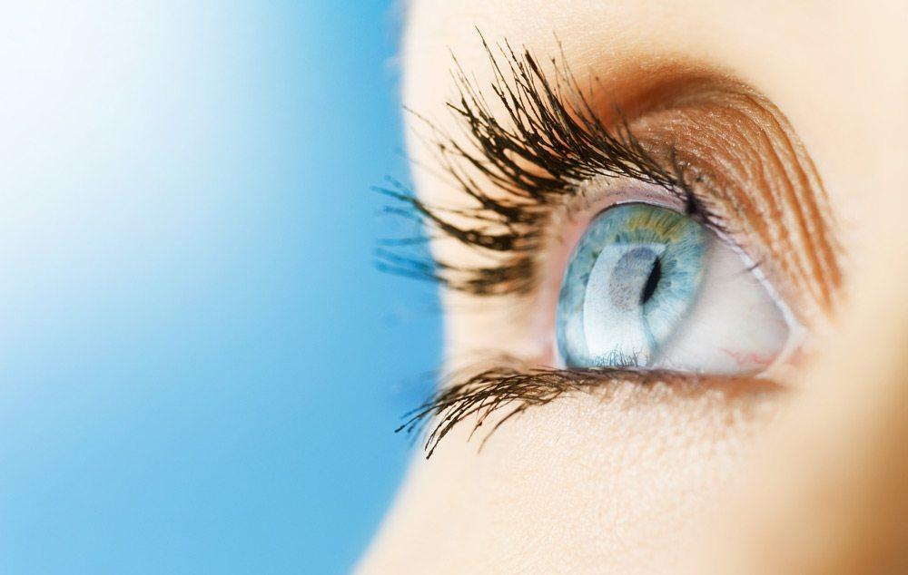 Что такое имплантируемый объектив?