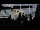 Олег Груз - Меня что-то конкретно тревожит.mp4