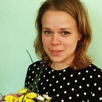 Таня Рыженкова