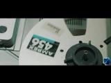Fedde Le Grand and Raiden - Hit The Club (Смотреть Клипы)