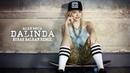 Alex Mica Dalinda Burak Balkan Remix 2019 ClubMix