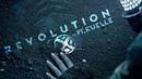 X-Men || Revolution (ft. Ruelle)