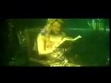 Hollis P.Monroe-I'mLonely