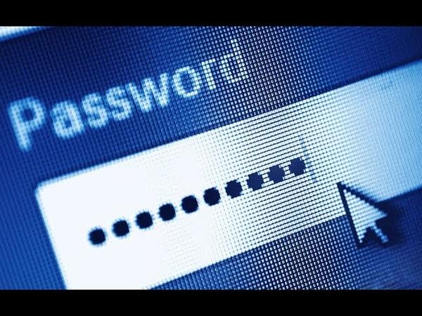 Как достать пароль из автозаполнения (три способа)