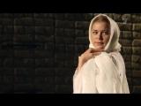 «Ирина Пегова. Вроли счастливой женщины». Анонс