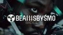 FREE Going Bad x Meek Mill x Drake Type Beat Badies by BEAIIISBYSMO