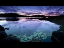 Hermosa Música Relajante 24/7 Sonidos Relajantes para Eliminar el Estrés y la Ansiedad