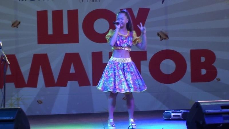 Ирина Пироженкова - На дискотеку в соседнее село