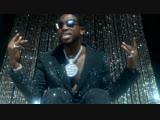 ПРЕМЬЕРА! Gucci Mane, Bruno Mars, Kodak Black - Wake Up in The Sky [NR]