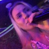 Ivana_vasil video