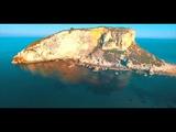 Disco 80s. Jean Michel Jarre - Chronologie Calypso. Magic Travel race fly Modern spacesynth mix