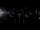 Thousand Foot Krutch War of Change Official Music Video