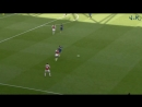 как Ярмоленко играл против Арсенала
