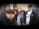 Руставели, White Hot Ice и Ян Sun уже в Питере и приглашают на концерт!