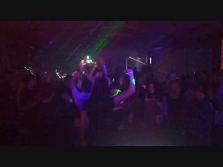 Dmitri Veremei Live @Berezniki (Pandora club)