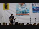 Зимородок-2019 Межвуз Василий Егоров