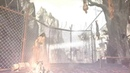 Tomb Raider 2013 прохождение Проход к ветряной мельнице см описание к видео