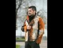 Валяние Мужская куртка Не СКУЧНАЯ Одежда из войлока Наталья Швец Natali Shvets
