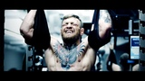 Conor McGregor - Training and Motivation - ROCKY Style HD 2018