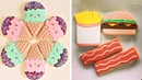 10 Cute Cookies Decorating Design Ideas For Party 3 So Yummy Cookies Recipes