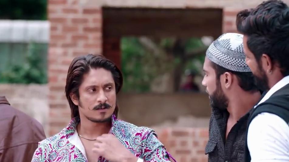 John Jani Janardhan In Hindi Dubbed Torrent
