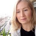 safronova.ksenia video