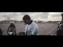 Lethal Bizzle ft. Skepta - I Win - HD