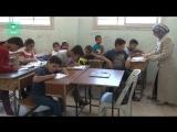 Сирия дети Дейр-эз-Зора пожаловались на жизнь в оккупированной курдами Хасаке