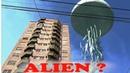 Alien Invasion Así será la invasión extraterrestre Alien Invaders