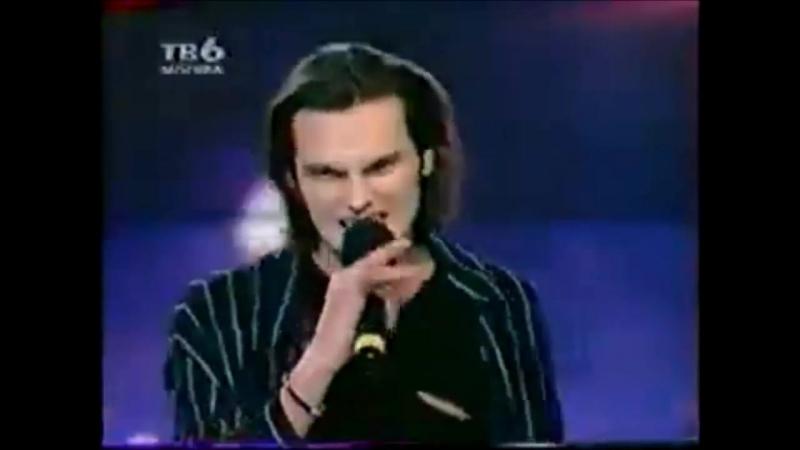 Влад Сташевский - Мотор