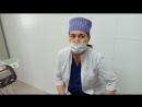 Лучшие Стоматологи Актау Denta Brand Кантаева Гульнур Тажибаевна