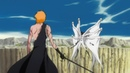 Bleach Ichigo vs Aizen Final Battle Dub