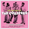 The Coasters - Run Red Run