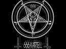Symen Haze Psychopathen reiten bei dir ein feat Sakura 666