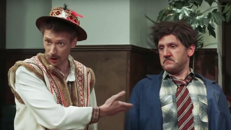Проблема - Українська мова | Как звучит Украинский язык в Закарпатье и как выучить Украина
