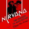 The Parakit vs. Dave Winnel - Nirvana (Evgeniy Relax Mashup)