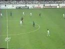 88 CL-1998/1999 Real Madrid - Inter 2:0 (16.09.1998) HL