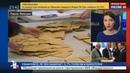 Новости на Россия 24 • Франция определила фаворитов президентской гонки