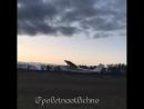 Cessna 172. Полет на закате. Отзыв наших гостей: 12.11.2017 Татьяна и Екатерина