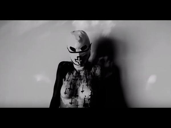 Axel Picodot - No Future [BLVCKPLVG006](Official Video)