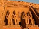 Боги древнего Египта - откуда появился первый фараон?