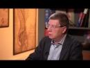 Медицина в контексте, тема- «Нейрофизиологические основы обучения». Александров Юрий Иосифович