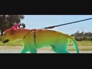 Clean Bandit - Solo (feat. Demi Lovato)....