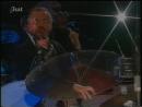 Niels-Henning Orsted Pedersen Quintet - jazz baltica 1996