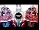 Balti -Ya Lili Feat Hamouda- Arabic Remix - Samet Koban Mahsup and ELSEN PRO Edit