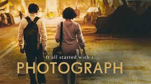 Photograph Torrent