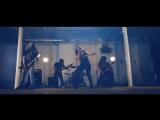 Collibus - The Hunted (2015) (Progressive Metal) Great Britain